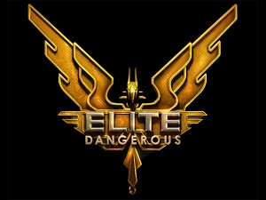 Elite_Dangerous_artwork